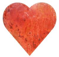 bigstock-isolated-metallic-red-heart-47372155