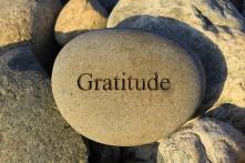 bigstock-Gratitude-22724000