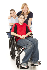 Bigstock-Group-Of-Kids-One-Disabled-6858011-200x300