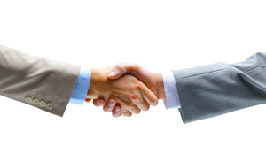 Bigstock-handshake-isolated-on-white-ba-13870262-300x183