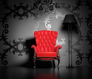 Bigstock-D-interior-scene-with-classic-16724816-300x257