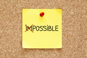 Bigstock-Sticky-Note-Possible-Not-Impos-41095429-300x200