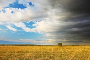 Bigstock-Weather-changing-14008463-300x200