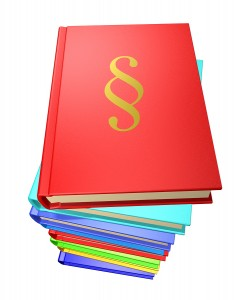 Bigstock-Several-Law-Books-With-Paragra-3525997-250x300