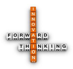 Bigstock-forward-thinking-innovation-cr-30508940-300x283