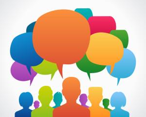 Bigstock-People-Chatting-Vector-illust-50436599-300x240
