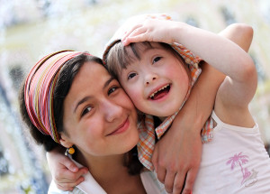 Bigstock-Happy-Family-Moments-Mother-43628488-300x215