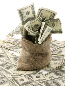 Bigstock-Canvas-money-sack-with-one-hun-45718999-227x300
