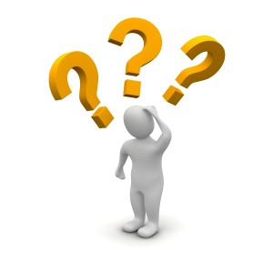 Bigstock-Thinking-Man-And-Question-Mark-5213355-300x300
