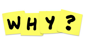 Bigstock-The-word-Why-on-yellow-sticky-350726151-300x159