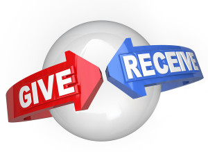 Bigstock-Giving-and-Receiving-words-on-39123337-300x232