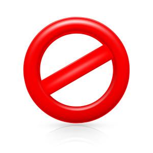 Bigstock-Do-Not-warning-sign-bitmap-co-13936895-300x300