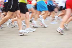 Bigstock-Marathon-Runners-motion-blur-16442255-300x200