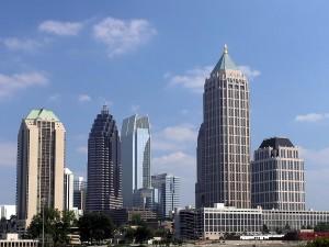 Bigstock-Midtown-Atlanta-Skyline-10818991-300x225