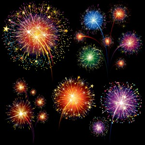 Bigstock-Brightly-Colorful-Vector-Firew-15327251-300x300