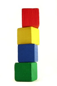 Bigstock-Child-Blocks-Height-480846-200x300