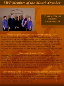 McClure-Associates1-225x300