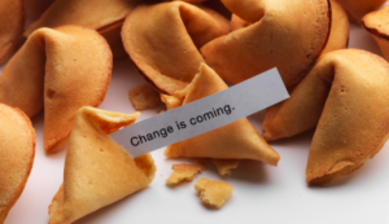 Change_is_coming-300x173