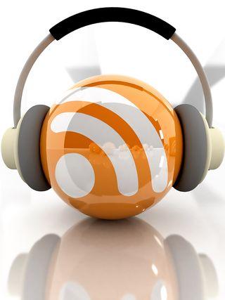 Bigstock-Podcast-2624126