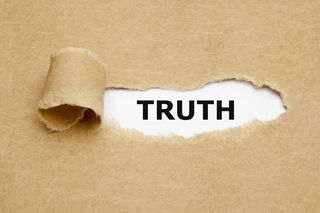 Bigstock-Truth-Torn-Paper-52352908