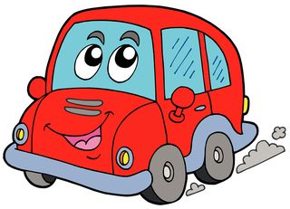 Bigstock-Cartoon-Car-4797277