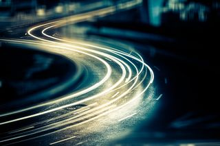Bigstock-the-light-trails-on-the-steet--40546429