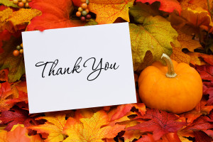 Bigstock-Thank-You-6017688-300x200