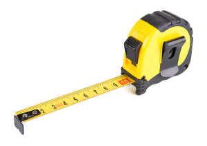 Bigstock-tape-measure-isolated-on-white-26869055-300x212