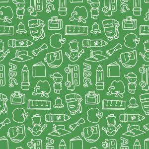 Bigstock-Chalkboard-Pattern-48549158-300x300