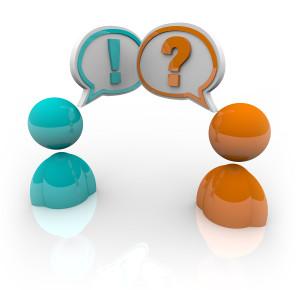 Bigstock-Debate-Two-People-Speaking-D-14929292-300x290