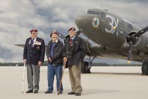 Bigstock-Veterans-37778980-300x200