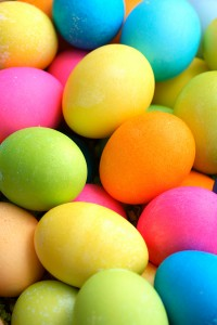 Bigstock-Colorful-Easter-Eggs-14084603-200x300