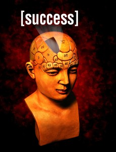 Bigstock-Success-1580907-229x300