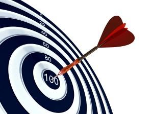 Bigstock-Success-target-16975154-300x225