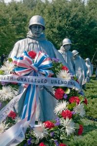Bigstock-The-Korean-War-Veterans-Memori-4294926-199x300