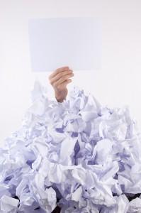Bigstock-Businessman-Overwhelmed-By-Pap-31525637-199x300