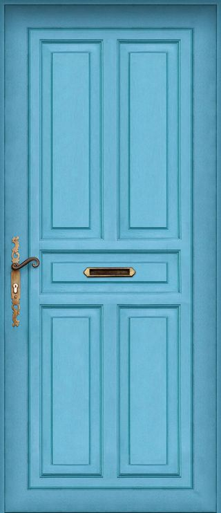 Bigstock-Blue-Door--Very-High-Definiti-1429912