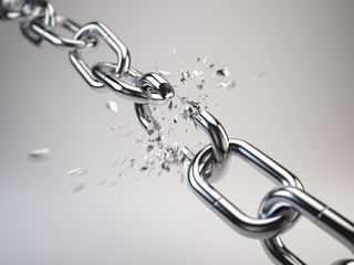 Bigstock-Chain-breaking-48224465