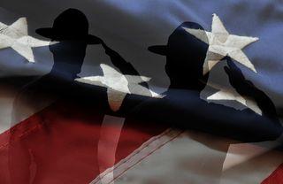 Bigstock-Semper-Fi--Us-Marines-2913744
