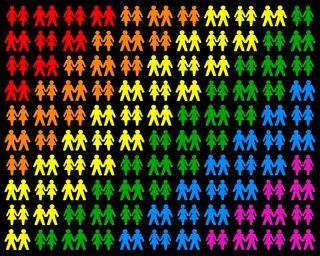 Bigstock-Homosexual-Couples-51572953