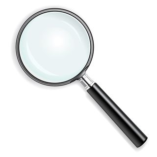 Bigstock-Magnifying-Glass-3383639