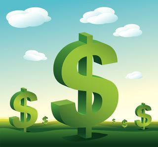 Bigstock-Landscape-Dollars-2586665