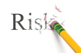 Bigstock-Erasing-Risk-30906179
