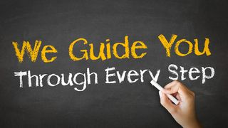 Bigstock-We-Guide-You-Through-Every-Ste-48455321