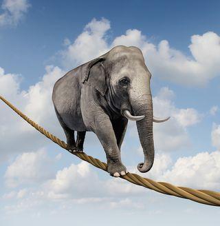 Bigstock-Managing-Risk-39992806