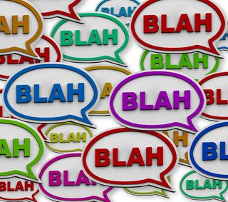 Bigstock-Many-colorful-speech-bubbles-w-17121674