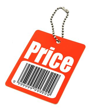 Bigstock-Price-Tag-With-Fake-Bar-Code-3273434