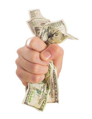 Bigstock-Close-up-Of-Hand-Crushing-Bank-44754049
