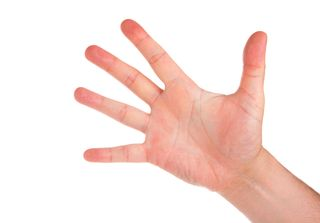 Bigstock-Hand-Symbol-That-Means-Five-45948397