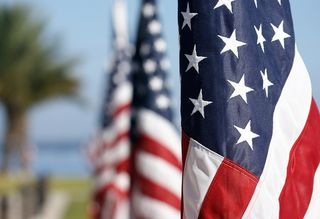 Bigstock-Veterans-Day-4591292